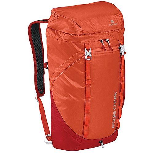 Eagle Creek Travel Packs Ready Go Rucksack 55 cm Produktbild