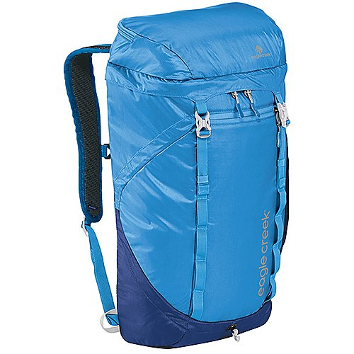 Eagle Creek Travel Packs Ready Go Rucksack 55 cm Produktbild