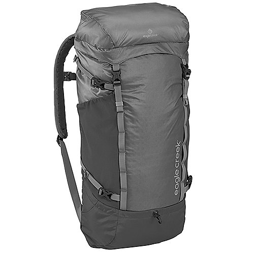 Eagle Creek Travel Packs Ready Go Rucksack 65 cm Produktbild