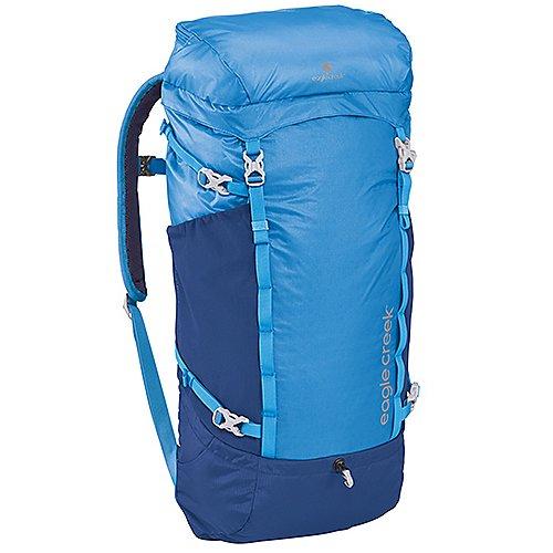 Eagle Creek Travel Packs Ready Go Rucksack 65 cm Produktbild