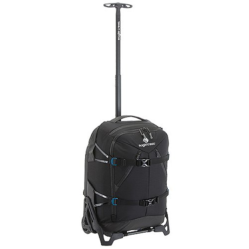 Eagle Creek EC Lync System Rucksacktrolley Special Edition 2016 Produktbild