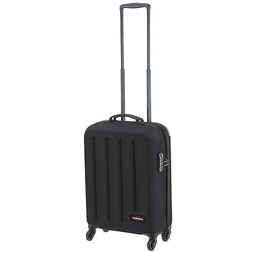 Eastpak Authentic Travel Tranzshell 4-Rollen-Kabinentrolley 54 cm Produktbild