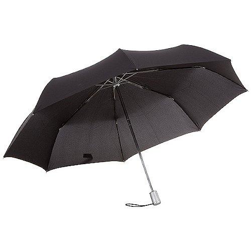 Samsonite Umbrella Alu Drop Regenschirm Auto - ...