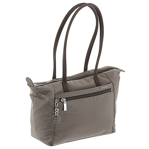 Hedgren Inner City 2 Meagan Medium Tote Shopper 38 cm Produktbild
