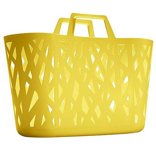 Reisenthel Shopping Nestbasket 50 cm Produktbild