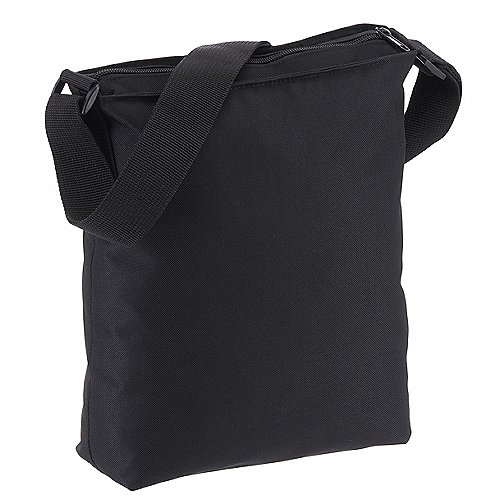 Reisenthel Shopping Shoulderbag Schultertasche 29 cm black