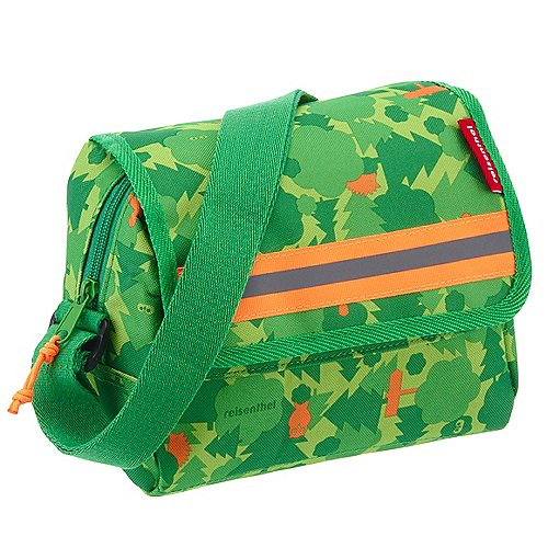 Reisenthel Kids Everydaybag Umhängetasche 20 cm Produktbild