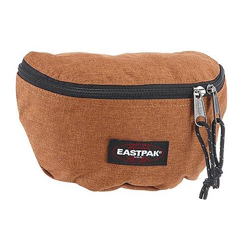 Eastpak Authentic Springer Gürteltasche 23 cm - crafty beige Sale Angebote Terpe