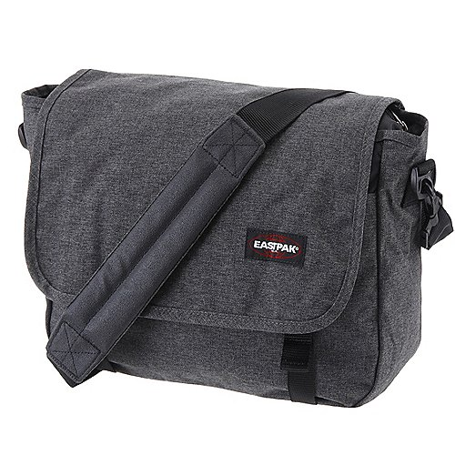 Eastpak Authentic Junior Umhängetasche 34 cm Produktbild