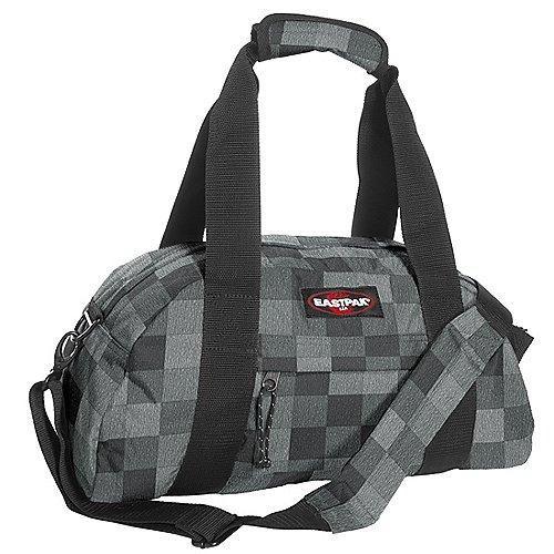Eastpak Authentic Travel Compact Reisetasche 45 cm boldbox black