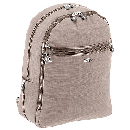 Kipling Working Life Deeda Backpack Laptoprucks...