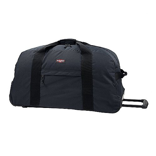 Eastpak Authentic Travel Container Rollenreisetasche 84 cm midnight