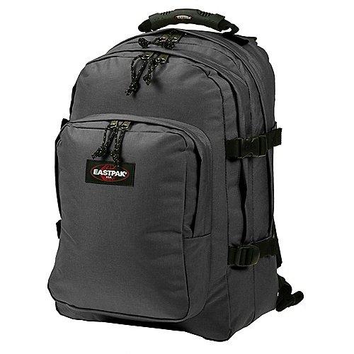 Eastpak Authentic Provider Rucksack mit Laptopfach - tailgate gre bei Koffer-Direkt.de