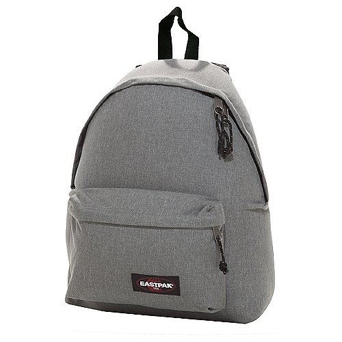 Eastpak Authentic Padded Pak´r Freizeitrucksack 41 cm - sunday grey