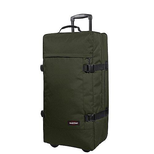 Eastpak Authentic Travel Tranverz -L- 2-Rollen-Trolley Produktbild