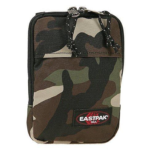 Eastpak Authentic Buddy Jugendtasche 18 cm Produktbild