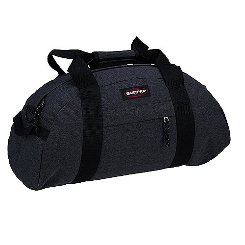Eastpak Authentic Travel Stand Reisetasche 54 cm - black denim Sale Angebote Gablenz
