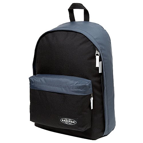 Eastpak Authentic Out of Office Rucksack mit La...