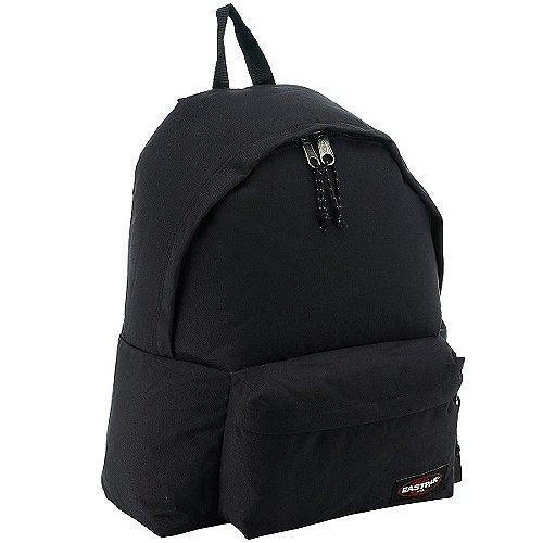 Eastpak Authentic Large Padded Rucksack mit Laptopfach 46 cm Produktbild