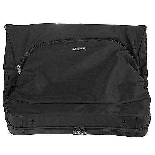 koffer-direkt.de Light Travel II Kleidersack 57 cm Produktbild