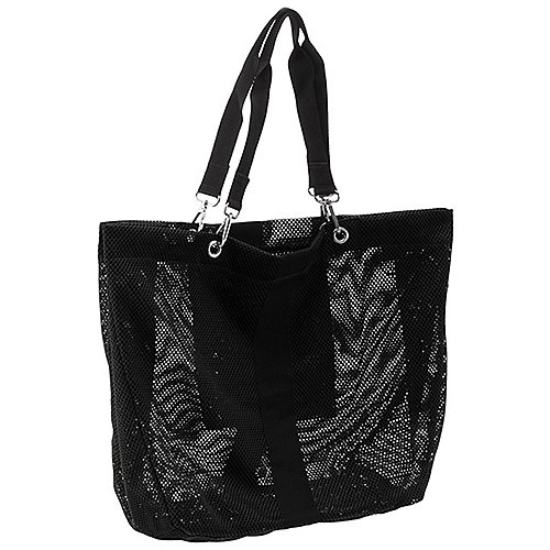 Reisenthel Shopping Meshbag L Shopper 56 cm - b...