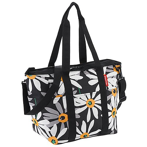 Reisenthel Shopping Multibag Shopper 50 cm - ma...
