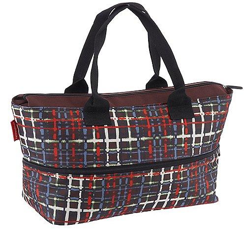 Reisenthel Shopping Shopper e1 50 cm - wool