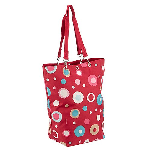 Reisenthel Shopping Cityshopper 44 cm - funky d...