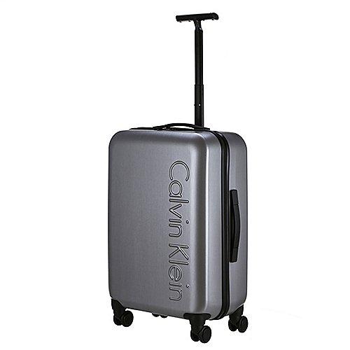 handgepäck koffer klein