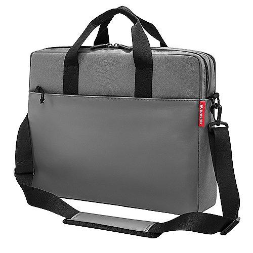 Reisenthel Travelling Workbag 42 cm Produktbild