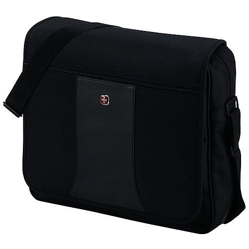Wenger Business Collection Laptop-Messenger 40 ...