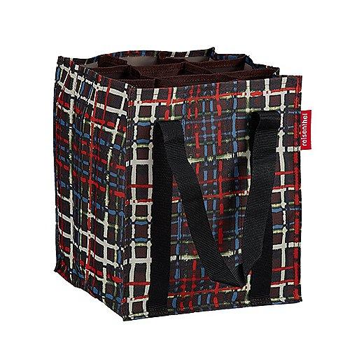 Reisenthel Shopping Bottlebag 28 cm - wool bei Koffer-Direkt.de