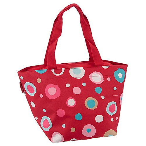 Reisenthel Shopping Shopper M - funky dots 2