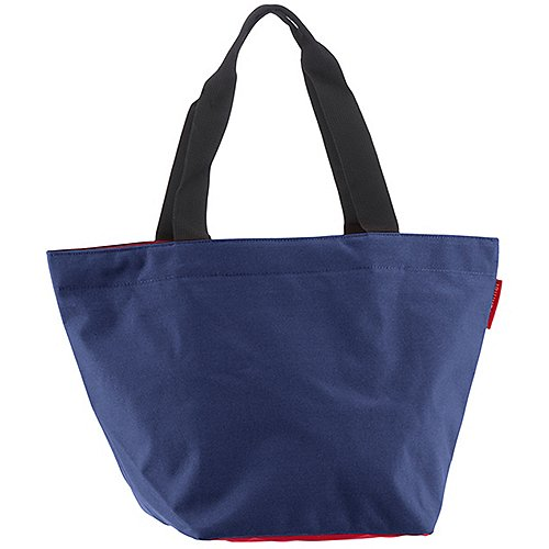 Reisenthel Shopping Shopper M - navy red