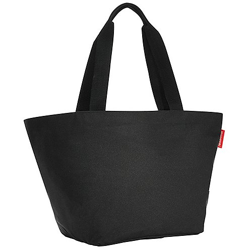 Reisenthel Shopping Shopper M - black