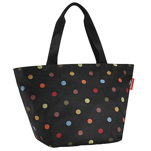 Reisenthel Shopping Shopper M - dots