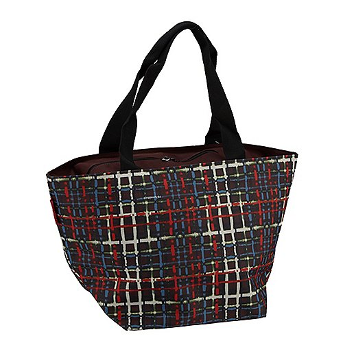 Reisenthel Shopping Shopper M - wool