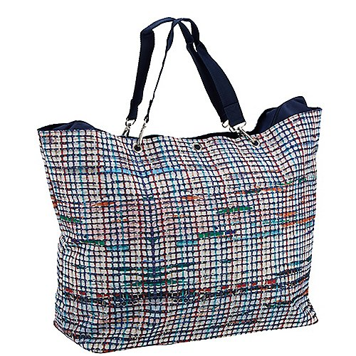 Reisenthel Shopping Shopper 68 cm - structure