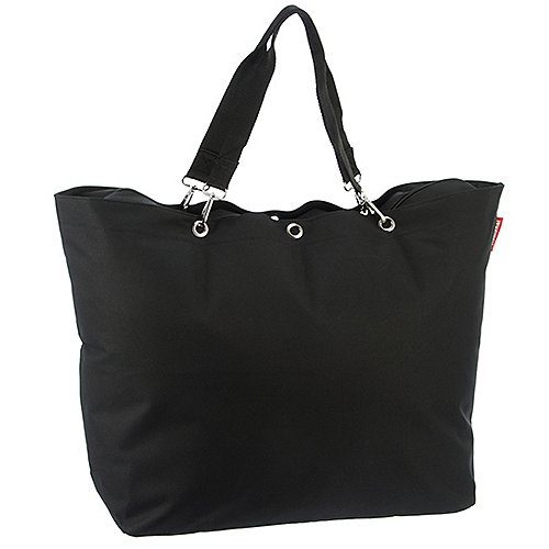 Reisenthel Shopping Shopper 68 cm - black