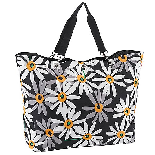 Reisenthel Shopping Shopper 68 cm - margarite