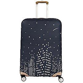 Travelite Accessoires Kofferhülle M Produktbild
