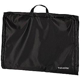 Travelite Accessoires Kleiderhülle M Produktbild