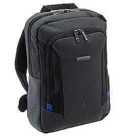 Travelite @work Business Rucksack Slim 40 cm Produktbild