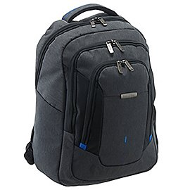 Travelite @work Business Rucksack 45 cm Produktbild