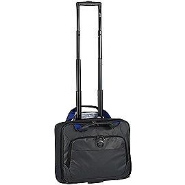 Delsey Parvis Plus Trolley-Boardcase 42 cm Produktbild