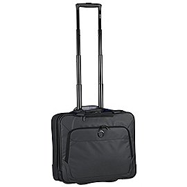 Delsey Parvis Plus Businesstrolley 44 cm Produktbild