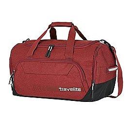 Travelite Kick Off Reisetasche 50 cm Produktbild