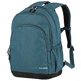 Travelite Kick Off Rucksack 45 cm Produktbild