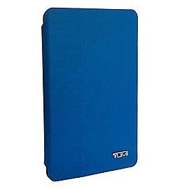 Tumi Accessories iPad Lederschutzhülle für iPad Mini 20 cm Produktbild