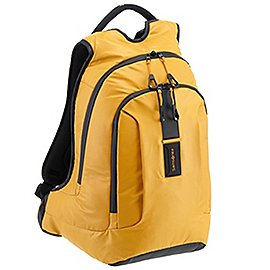 Samsonite Paradiver Light Laptoprucksack 43 cm Produktbild